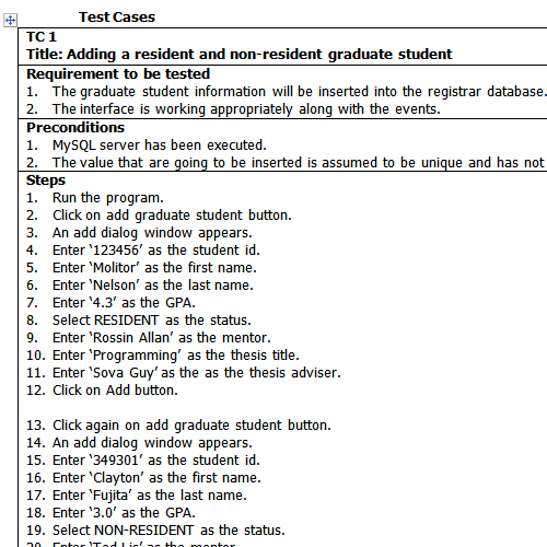 problem statement for exam registration Have you lost or damaged your cambridge english exam certificate  to a  candidate, cambridge assessment english will only issue a duplicate copy under  the following conditions:  note: replacement certificates and certifying  statements can only be issued  this is sent to candidates when they register for  their exam.